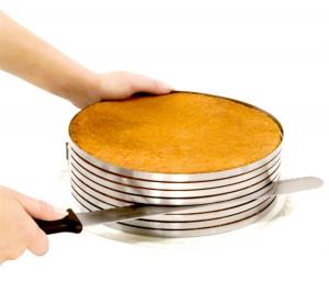 cortador-bolo-fatia