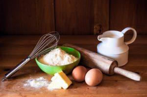 Sovar a massa é mais uma palavra no seu vocabulário para cozinhar melhor.