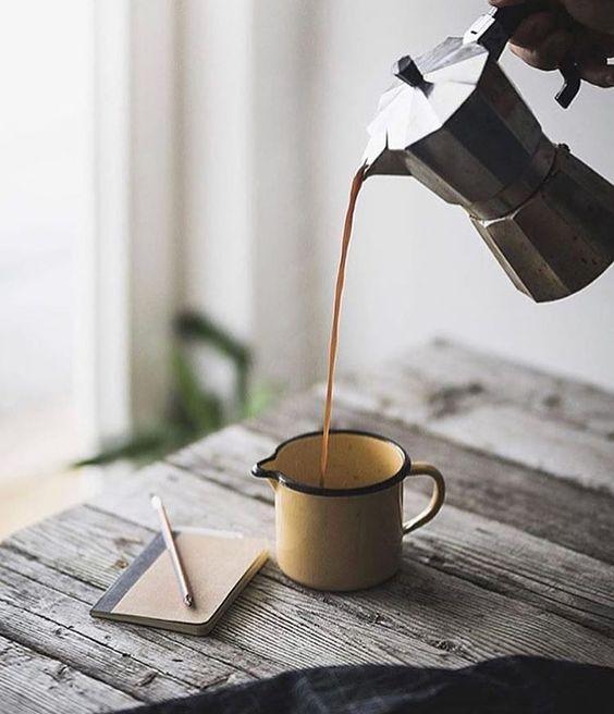 cafeteira moka